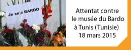 AFVT_Attentat_musee_Bardo_Tunis_2015-Bouton_Attentat