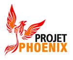 Projet Phoenix_150_pixels
