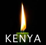 kenya_150
