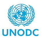 Logo UNODC_150