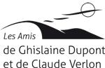 logo_Ghislaine+Claude-fond-blanc
