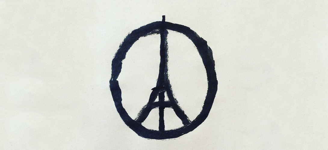 peace_for_paris_jean_jullien
