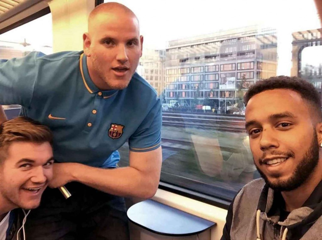 2048x1536-fit_photo-prise-alek-skarlatos-spencer-stone-anthony-sadler-avant-attaque-bord-thalys