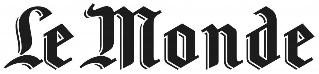 Le Monde/Logo-Noir.eps