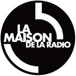 Maison_de_la_Radio_150