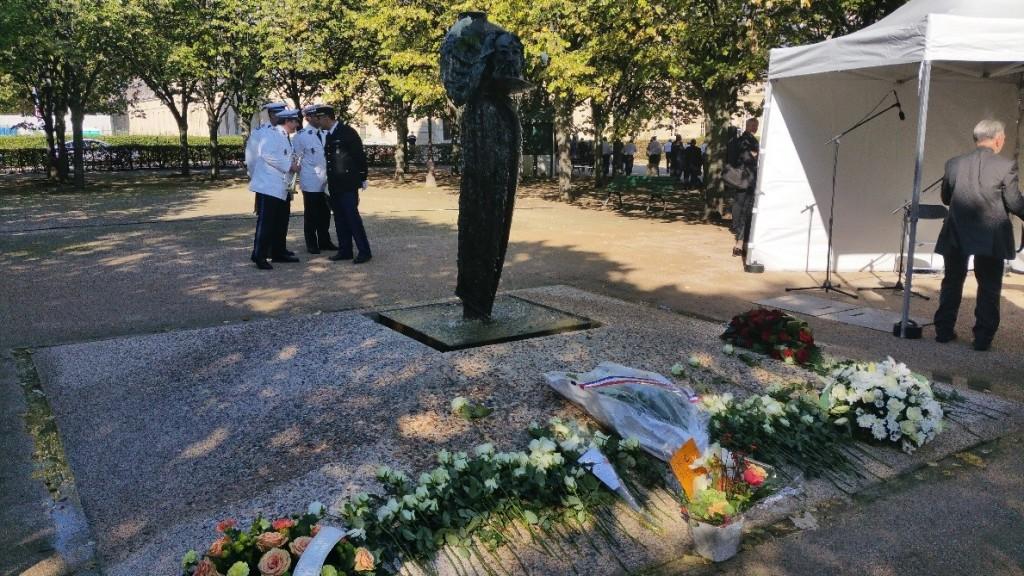 photo statue fontaine_SL