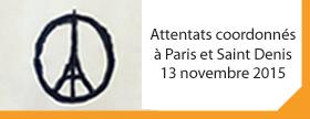 AFVT_13Novembre2015_Paris_et_StDenis_Bouton_Attentat1