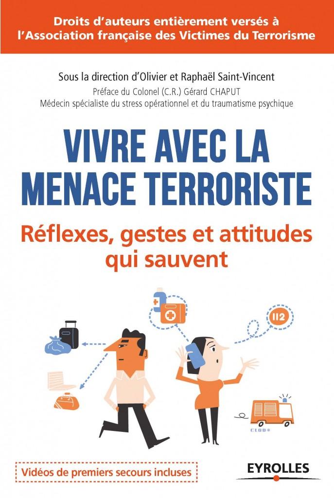 G56467_VivreAvecLaMenaceTerroriste_C1