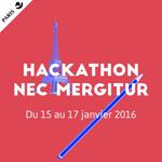 Logo_hackaton_mergitur_150