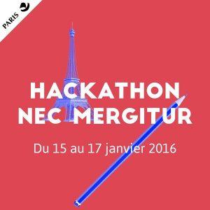 Logo_hackaton_mergitur_600