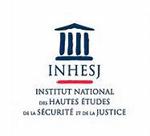 logo-inhesj_150