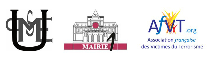 logos-useppm_mairie_1er_afvt_recadrage